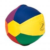 Čarovná lopta
