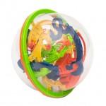 Adicta ball