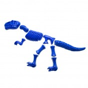 Formičky do pieskoviska Dinosaurus