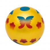 Motýliková lopta